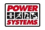 Power-systems Coupon Codes September 2020