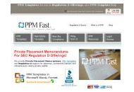 Ppmfast Coupon Codes September 2018