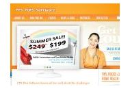 Ppsplus Coupon Codes August 2018