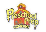 Preschoolprepco Coupon Codes February 2019