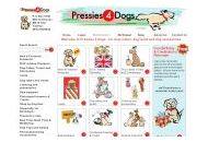 Pressies4dogs Uk Coupon Codes January 2019