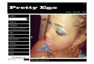 Prettyego Coupon Codes October 2020