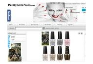 Prettylittlenails Coupon Codes November 2020