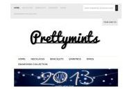 Prettymints Coupon Codes November 2018
