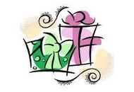 Pretty Personal Gifts Coupon Codes July 2021