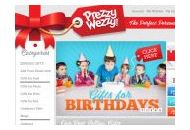 Prezzywezzy Uk Coupon Codes December 2018