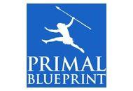 Primal Blueprint Coupon Codes May 2021