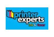 Printerexperts Coupon Codes March 2019