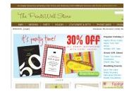 Printswell Coupon Codes March 2019