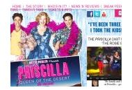 Priscillaonbroadway Coupon Codes July 2020