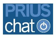 Prius Chat Coupon Codes September 2018