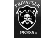 Privateerpress Coupon Codes August 2019