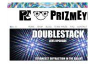 Prizm-eyez Coupon Codes August 2018