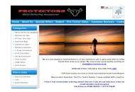 Pro-tectors Uk Coupon Codes April 2021