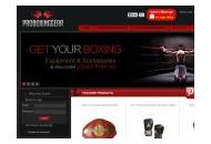 Proboxing Gear Coupon Codes July 2020
