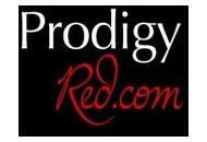 Prodigyred Coupon Codes September 2018