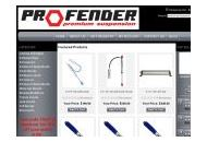 Profendersuspension Coupon Codes July 2018