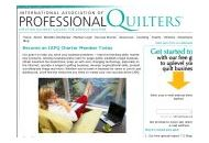 Professionalquilter Coupon Codes June 2019