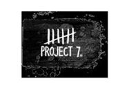 Project7 Coupon Codes September 2020