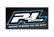 Prolineracing Coupon Codes March 2019