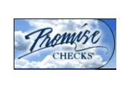 Promise Checks Coupon Codes August 2020