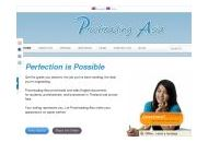 Proofreadingasia Coupon Codes August 2020