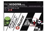 Proscooter Coupon Codes July 2020