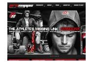 Prosupps Coupon Codes January 2019