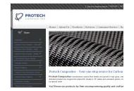 Protechcomposites Coupon Codes November 2019