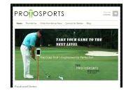 Protosports Coupon Codes June 2021