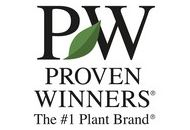 Proven Winners Coupon Codes September 2020