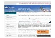 Proviationshop Uk Coupon Codes May 2021