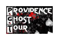 Providence Ghost Tour Coupon Codes January 2020