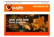 Puglife Uk Coupon Codes January 2019