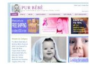 Purbebe Coupon Codes January 2021