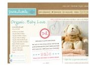 Pureandlittle Coupon Codes March 2021