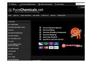 Purechemicals Coupon Codes October 2018