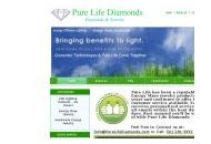 Purelifediamonds Coupon Codes April 2020