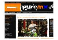 Puremx Uk Coupon Codes March 2021