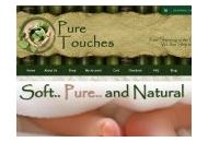 Puretouches Coupon Codes September 2019