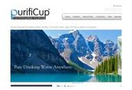 Purificup Coupon Codes February 2020