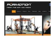 Purmotion Coupon Codes August 2019