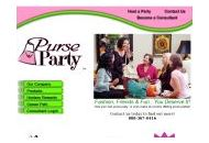 Purseparty Coupon Codes February 2019
