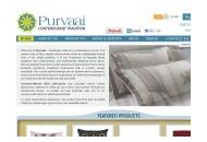 Purvaai Uk Coupon Codes January 2020