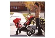 Pushchairsandcarseats Uk Coupon Codes October 2020