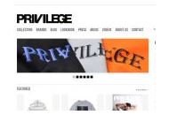Pvlgnyc Coupon Codes July 2020