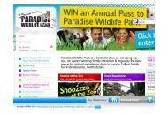 Pwpark Coupon Codes July 2020
