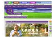 Qlawns Uk Coupon Codes March 2021