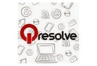 Qresolve Coupon Codes March 2021