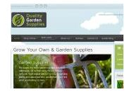 Qualitygardensupplies Uk Coupon Codes December 2017